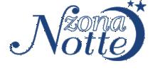Zona Notte Sinalunga Siena | Materassi Dorelan
